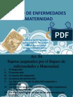 SEGURO DE ENFERMEDADES Y MATERNIDAD.pptx
