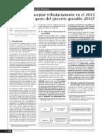 gastos del ejercicios 2014.pdf
