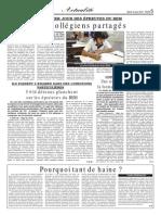 p05actu.pdf