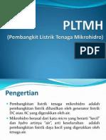 pltmh-