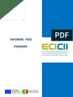 Resumen Economia de Panama