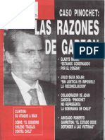 El Siglo Del 18 Al 24 de Diciembre de 1998