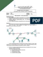 EFM-Conception des RL commutés.pdf