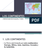cdocumentsandsettingsusuarioescritorioloscontinentes-100802175522-phpapp02