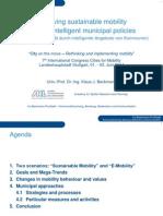 2014_nachhaltige Mobilität Angebote Kommunen End
