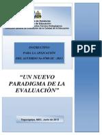 INSTRUCTIVO DE APLICACI+ôN DEL ACUERDO 0700 final 12-06-13 - copia