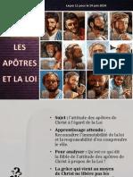 FR_LEY_11.pptx