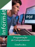 Apostila Tec Informatica