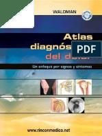 Atlas Diagnostico Del Dolor Waldman Rinconmedico.net(1)