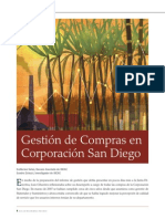 gestion de compras Industria azucarera.pdf