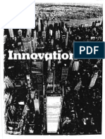 NYT Innovation Report 2014