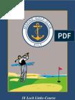 Marine-Golf-Club Sylt