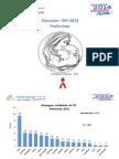 Presentacion  VIH 2013 230214.pdf