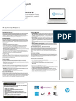 b5w49ua.pdf