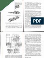Maquinas Herramientas Para Metales_chernov_3