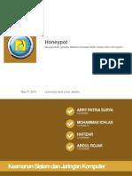 Honeypot.pptx