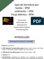 Apresentação AFM_oficial_.pptx