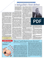 p24.pdf