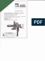 M42.pdf