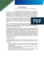 05 02 2014 Inversión Saludable