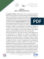 M-II Tema 1 Descripción Dfdcd-2013