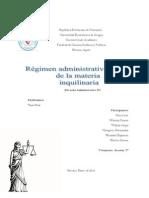 regimen juridico en materia inquilinaria.docx