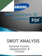Samsung_s Mission Statement(SM)