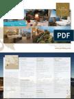 Factsheet_The Cliff Bay_PT