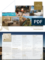 Factsheet_The Cliff Bay_PT