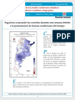 272 Evolucion de Las Actuales Condiciones Climaticas(2dejuniode2014)