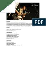 El Umbral - Biografía.pdf
