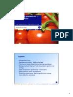8 december PagnierGeothermal [Compatibiliteitsmodus].pdf