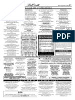p21pub.pdf