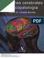 Funciones Cerebrales y Psicopatolog a 1 to 40 (1)