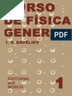 Curso-de-fisica-general.pdf