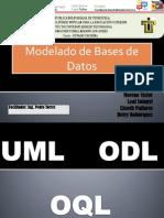 MDBD exposicion