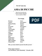 Čajkovskij-Dama_picche.pdf