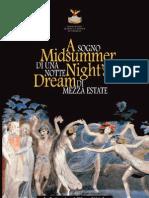 Britten-Midsummernight.pdf