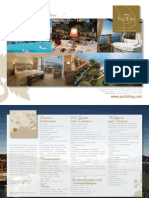 Factsheet_The Cliff Bay_DE