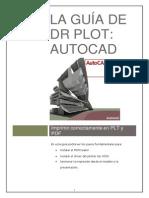 73425124-plotear-autocad