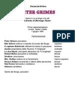 Britten_Peter_Grimes.pdf