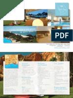 Factsheet_Porto Bay Falésia_DE