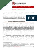 Artículo América Latina CJ&S
