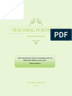 Complete TP Marvin Montoya_Teaching Portfolio.docx