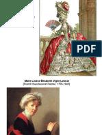 5. The 18th Century-Rococco & Neo Classicism