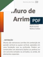 Murro de Arrimo_v02
