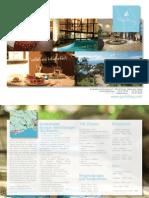 Factsheet_Hotel Porto Mare_DE