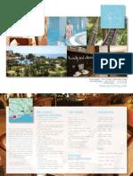 Factsheet_Suite Hotel Eden Mar_EN