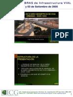 Manual VCHI
