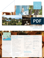 Factsheet_Suite Hotel Eden Mar_DE